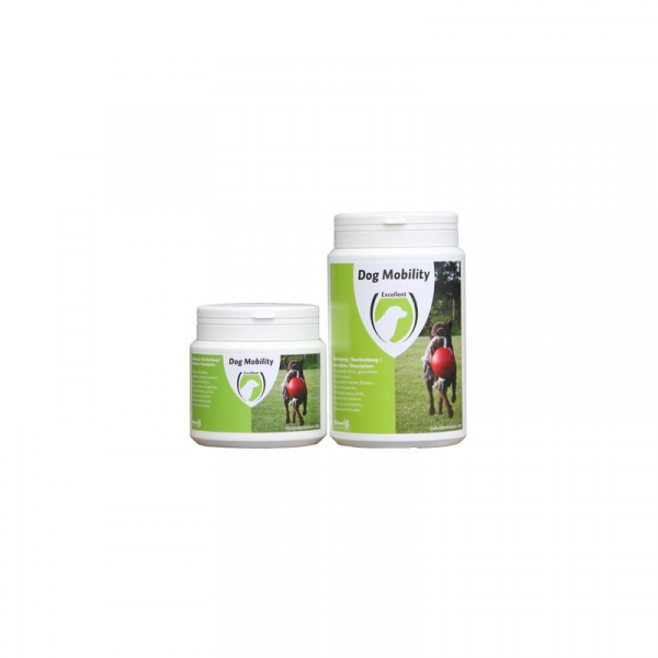 Dog Mobility - Glucosamine Complex 100 gr.